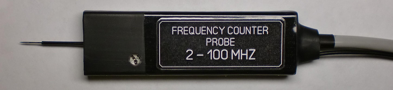 http://rx-30.narod.ru/frec_counter/Probes-2.jpg